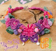 Up & Up Jewelry