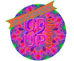 Up & Up Moods! Jewelry